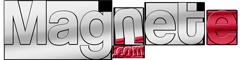 Magnete.com Shop